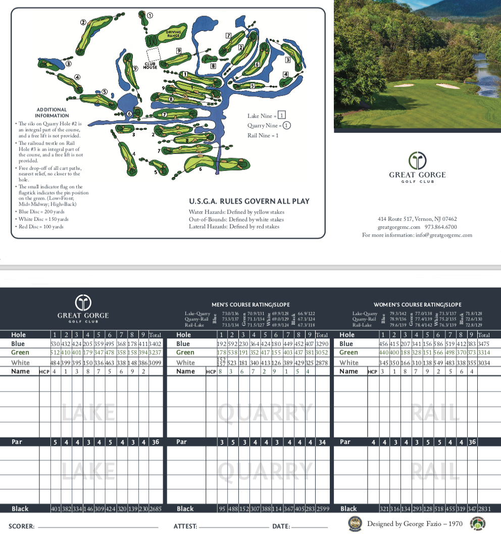 GGGolf-Outings-2021-download-pdf